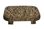 Cooler Seat Cushion For 25 L / 25.6 Qt. Extreme Cold Series Cooler - Camo