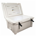 Marpac Too Cool 50 Qt. Cooler - Yeti's Enemy