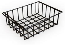 Universal Wire Cooler Basket