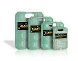 Arctic Ice Alaskan Series - Extra Large Cooler Packs