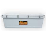 Canyon 145 quart long fish box
