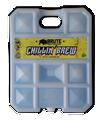 Chillin' Brew Ice Packs