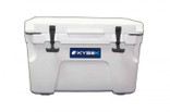25L KYSEK Series by Extreme Cold