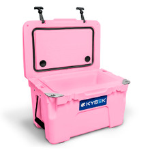 KYSEK 25L Pink by Extreme Cold