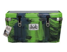 Orion 65 Quart Cooler - by Jackson Kayak