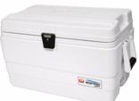 Igloo Marine Grade Coolers - Marine Ultra 54 Qt.