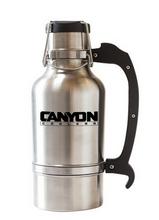 Canyon 64 ounce drinktank growler