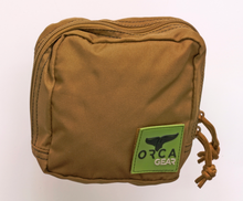 ORCA GEAR Shot Shell Holder CRP