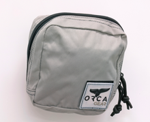 ORCA GEAR SHOT SHELL HOLDER GREY/BLACK