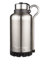 ORCA Silo 64 oz Growler