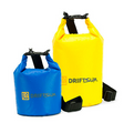 Driftsun Drybag Set 10L and 5L