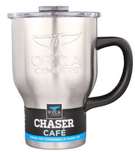 ORCA Chaser Cafe 20 ounce