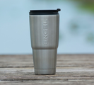 Engel 22 oz Stainless Steel Drink Tumblers