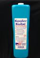 KoolerKube® - A Green And Economical Ice Extender