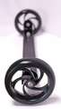 ORCA wheel kit