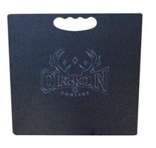 Orion Divider/Cuttin Board Black