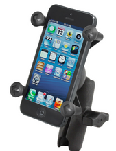 Orion RAM Universal X-Grip® Cell Phone Holder