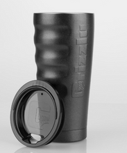 Grizzly Grip Cup 20 oz