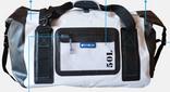Kysek Dry Bag 50L