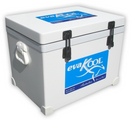 Evakool 47 Liter ice chest cooler