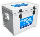 Evakool 47 Liter ice chest cooler