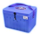 IceKool Cooler - 20 liter (21 Quart) Ice Chest