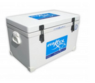 Evakool 60L ice chest cooler - lightweight and sturdy