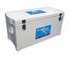 Evakool 85L longbox ice chest