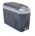 KoolMate fridge freezer IB18