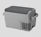 KoolMate IB-31 Fridge Freezer 29 Quart