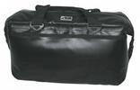 AO Carbon 36 pack soft cooler black