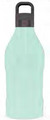ICON 32 VESSEL Powder Coat Aqua