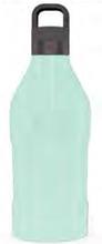 ICON 32 VESSEL Powder Coat Aqua