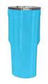 ICON 30 Tumbler Powder Coat Blue