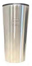 ICON 24 Tumbler Brushed Stainless Finish