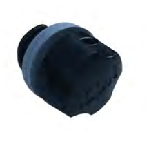 ICON Cooler Drain Plug
