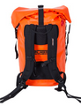 Canyon Quest Large Cooler Epic 32 Backpack Blaze Orange