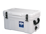 Dometic Avalanche Cooler 35L white Ice Chest