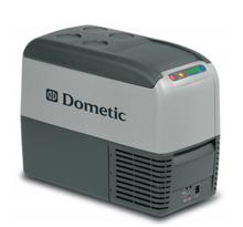Dometic CF-025DC Portable Refrigerator Freezer