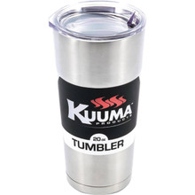 Kuuma 20oz Stainless Steel Drink Tumbler