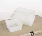 Dry Goods Tray