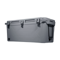 125 Qt. Bison Cooler (GEN2)