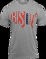 Bison States T-Shirt