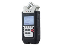 Zoom's new H4N Pro recorder