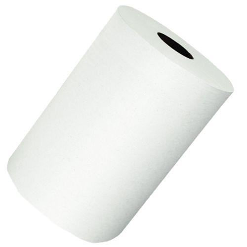 Roll Towel Premium - 80 Metres - 16 Rolls