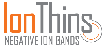 ionthins-logo-small.png