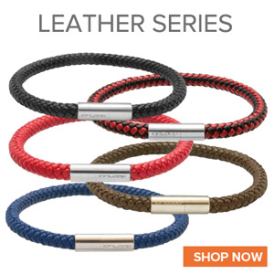 leather-negative-ion-bracelets.jpg