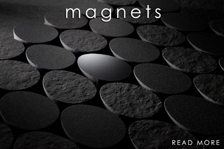 magnets-boxsmall.jpg