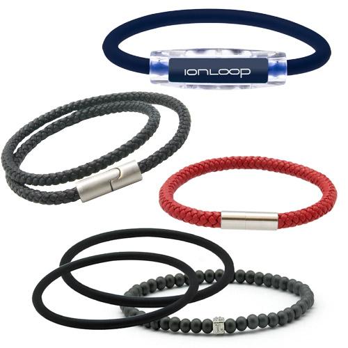 IonLoop Office Bracelet Dress Code