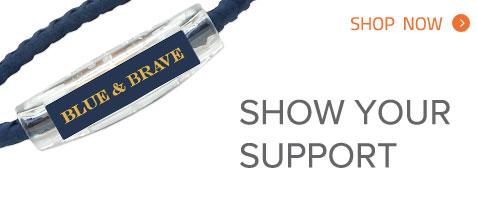 promo-blue-brave-braided-ionloop.jpg